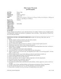 sanitation worker sample resume say no to crackers essay in hindi 10934