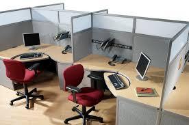 home office accessories calling. best office furniture design super ideas unique home accessories calling e