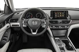 2018 honda accord pictures. contemporary pictures 2018 honda accord and honda accord pictures c