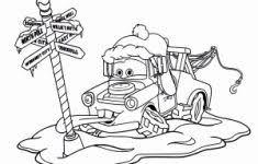 Kleurplaat Vrachtauto Uniek Cars Kleurplaten Downloaden Archidev