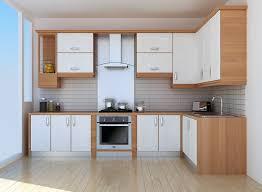 kitchen cabinet doors home interior design inside kitchen doors plan source kitchens hull kitchens hull kitchens hull