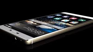 huawei p8 gold price. huawei p8 and max uk release date, price specs: undercuts gold