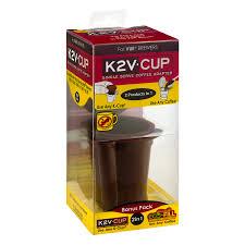 keurig vue vs k cup. Beautiful Keurig With Keurig Vue Vs K Cup E