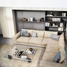 resource furniture murphy bed. Tango Sectional · Oslo 173 Queen Wall Bed Resource Furniture Murphy
