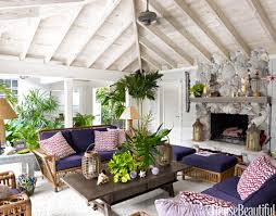 beautiful living room ideas with 100 best living room decorating ideas amp designs beautiful living room