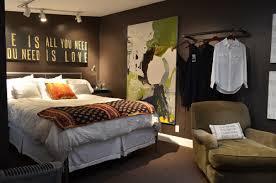 vintage bedroom ideas tumblr. Vintage Bedroom Ideas Tumblr