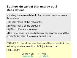 example if one kilogram of anything is converted completely into energy how much energy