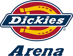 Dickies Arena Fort Worth Tx Seating Chart Dickies Arena Fort Worth Tickets Schedule Seating Chart Directions