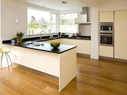L Shaped Kitchen Design Kitchen 25 L Shaped Kitchen Design L Shaped Kitchen Designs