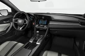 honda civic 2018 black. Interesting Honda 2018 Honda Civic Coupe For Honda Civic Black
