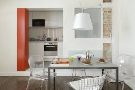 lighting a room. In A Kitchen, Adding Pass-through Allows Not Just Food To Be Passed Out But Light Flow In, Without Completely Exposing Any Dirty Dishes Prying Eyes. Lighting Room C