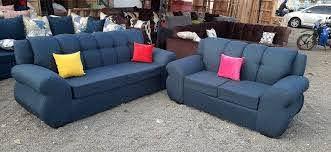 5 seater kangaroo sofa set mobifree kenya