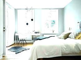 light grey bedroom walls light grey wall paint gray paint walls light gray wall light gray light grey bedroom