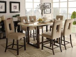 Best 25 French Country Dining Table Ideas On Pinterest  French Country Style Table And Chairs