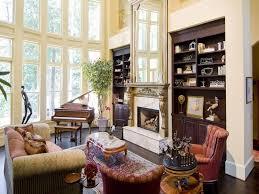 Primitive Living Room Furniture Living Room Furniture Fireplace Designs Tv Laminate Wooden