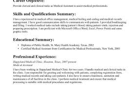 Cute Resume Writer Brisbane Gallery Resume Ideas Namanasa Com