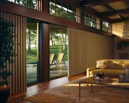 large sliding patio doors: ideas  window treatment ideas for sliding glass doors in kitchen backyard fire pit storage eclectic medium garden architects lawn