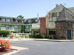 Americas Best Value Inn Park Falls Best Price On Svendsgaards Danish Lodge Americas Best Value Inn