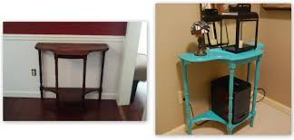 small furniture pieces. Full Size Of Hall Table Hallway Furniture Pieces Painted Design Ocd What S Nice About Painting Small N