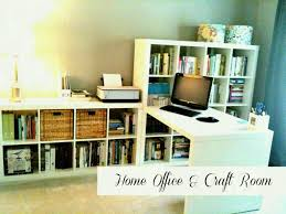 home office file storage. Beautiful Office Full Size Of Small Home Office Design Ideas Pinterest File Storage Boxes  For Spacesanizing How To On