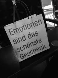 Emotionen Tumblr