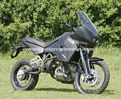 first motorcycle in the world. share and comment on this article . first motorcycle in the world