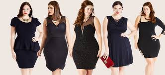 find cheap plus size clothing go triple x plus size clothing stores in hyderabad