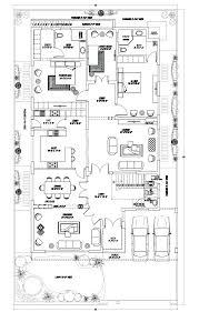 2 bedroom house floor plans craftsman style homes floor plans fresh two bedroom house floor plans