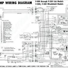 1996 dodge ram 1500 tail light wiring diagram fresh about wiring 2001 Dodge Ram 1500 Tail Light Wiring Diagram at 1996 Dodge Ram 1500 Wiring Diagram Wiring For Tail Light