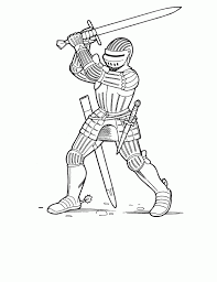 Small Picture Adult knight coloring pages Meta Knight Coloring Pages Dark