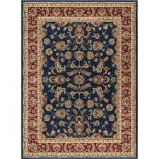 navy area rugs rugs the home depot navy area rugs navy area rugs 9x12