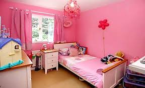 Kids Bedroom Furniture Stores Bedroom Kids Boys Bedroom Furniture Kids Bedroom Carpet Kids