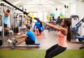 resistance training here s why it s so