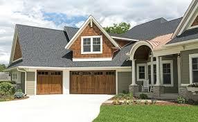 cost to install a garage door wooden garage door options costs cost to install liftmaster garage door opener