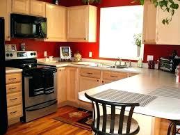kitchen cabinet liner kitchen cabinet liners kitchen cabinet liners purpose kitchen cabinet liners kitchen cabinet drawer