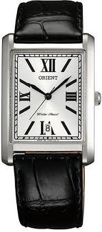 Мужские <b>часы ORIENT</b> UNEL004W0 Супер цена! - купить по цене ...