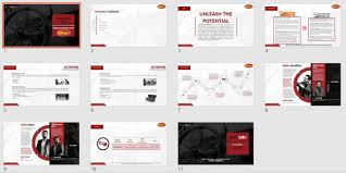 professional powerpoint presentation create a professional powerpoint presentation by bilalmalik26121