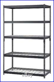 metal storage shelves. charming decoration steel storage shelves peachy adjustable metal t