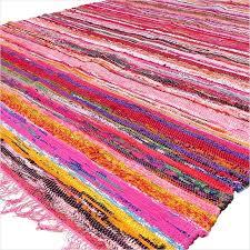 pink and orange rugs rug bright