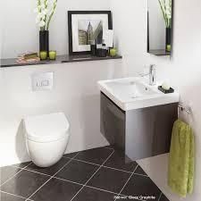 gloss gloss modular bathroom. Malmo One Drawer Unit Gloss Modular Bathroom M
