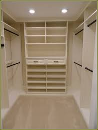 walk in closet organizer plans. Exellent Plans Walk In Closet Organizer Plans On Pinterest