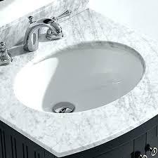 bathroom drain cover bathtub clips 8 bathroom sink with overflow mounting clips bathtub drain cover bathroom
