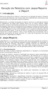 Amazing Jasper Reports Resume Gallery - Simple resume Office .