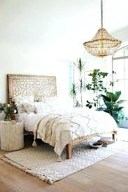 small chandelier for bedroom small chandeliers small bedroom chandeliers uk