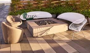 outdoor furniture hero  hero slide