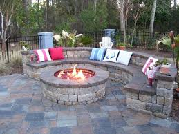 natural gas outdoor fireplace natural gas outdoor fire pit furniture intended for natural gas outdoor fireplace