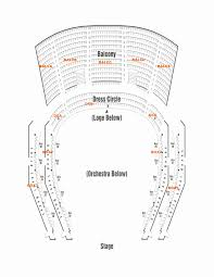 Segerstrom Center Seating Chart Judicious College Chart Music Charts Los Angeles College