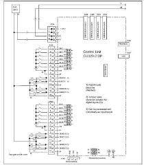 siemens mcc starter wiring diagrams drjanedickson com siemens mcc starter wiring diagrams motor starter wiring diagram wiring diagram home improvement near me ohio