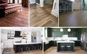 Hardwood Floors Living Room Model Impressive Decorating Ideas