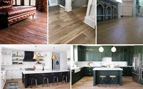 hallmark hardwoods flooring collections is available nation wide